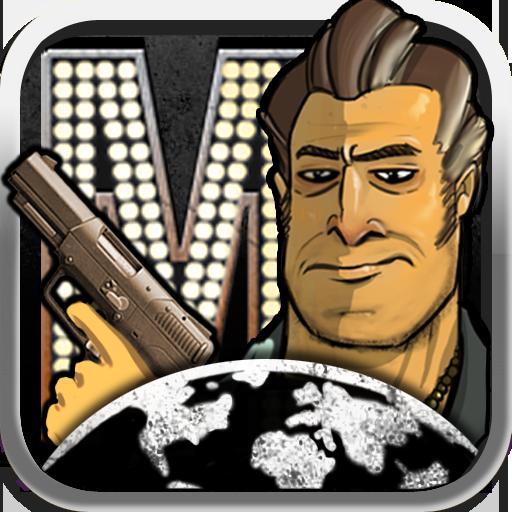Mafia Planet Review