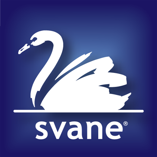 Alle nye Svane Skeidar | iPhone Lifestyle apps | by Ekornes ASA CW-15