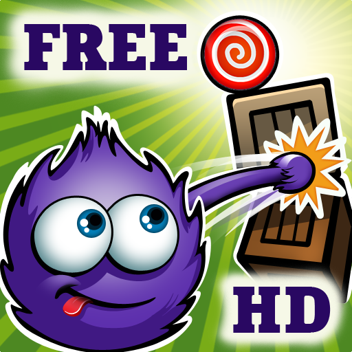 Catch the Candy HD FREE