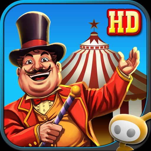 Circus City HD