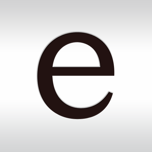 endless.com