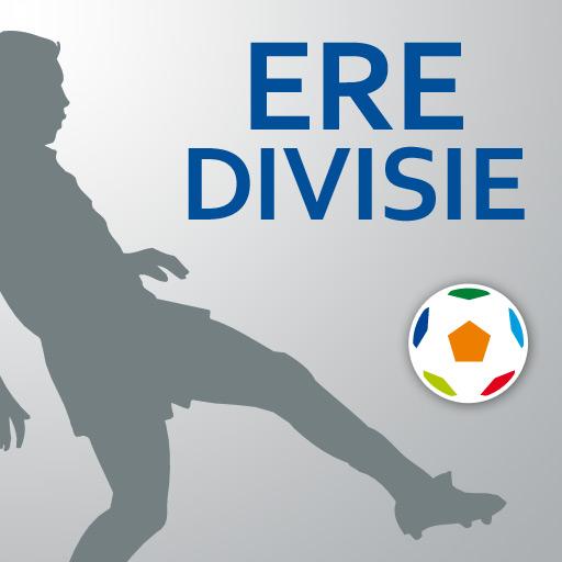 Eredivisie Match Calendar