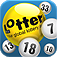Lottery Results – theLotter Icon