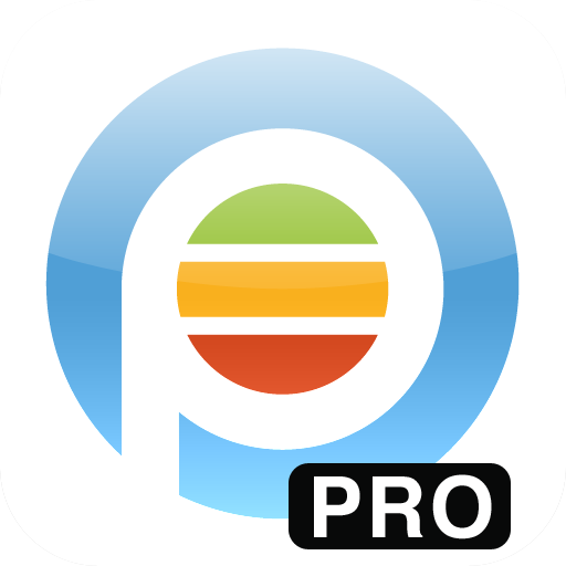Pageonce Pro – Money & Bills