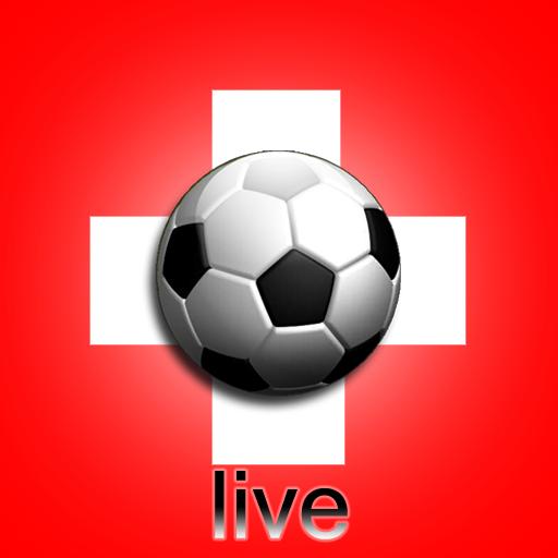 Swiss Super League Live