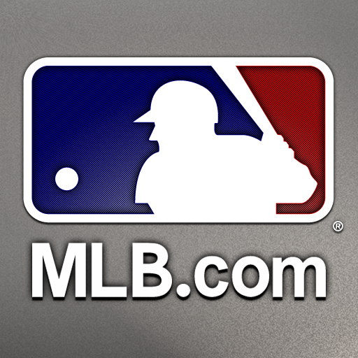MLB.com At Bat 11 for iPad