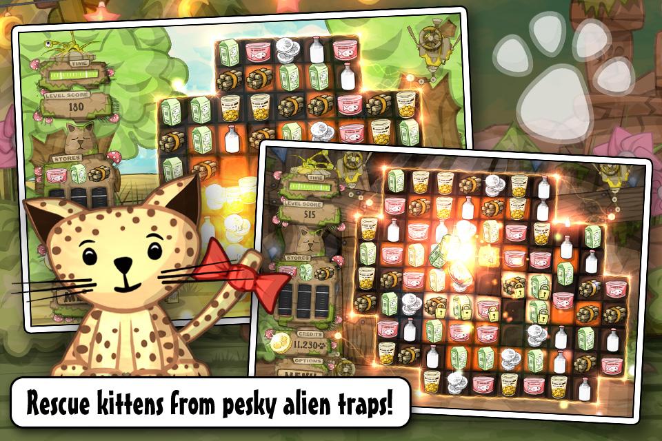 mzl.ilavomwf Los mejores juegos y App para iPhone de Abril 2012