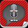 Voice To Apps – Voice To Messages, Email, Facebook and Twitter Icon