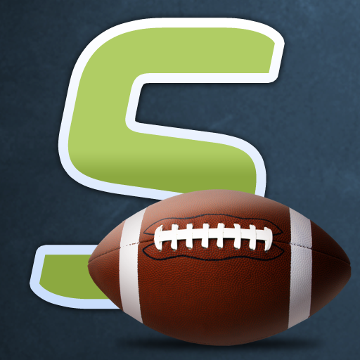 SportStream Football Brings Real Time Football News To iOS