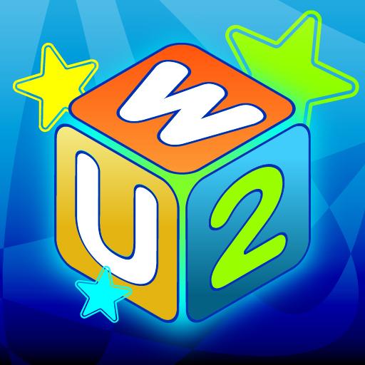 WordUs2