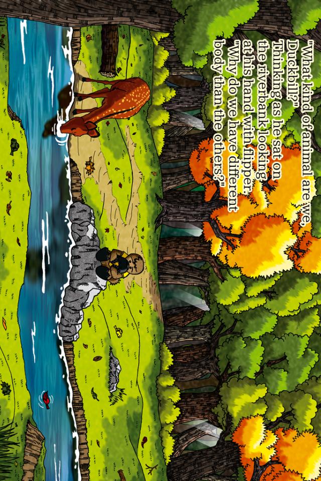 Screenshot 2 of 6