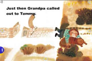 多多学英语 隐身猫诺诺 screenshot 5
