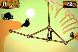 Bridge Odyssey screenshot 4