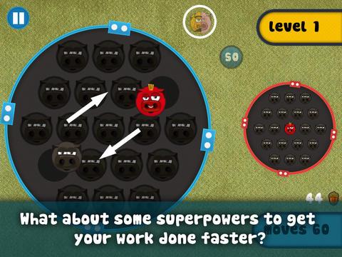 Logic Twist Free screenshot 10