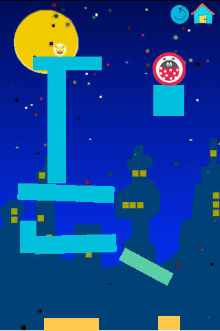 bouncing ball 1.0 screenshot 5