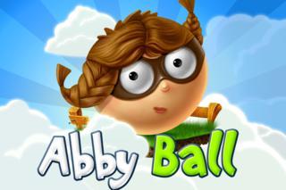 Abby Ball screenshot #4