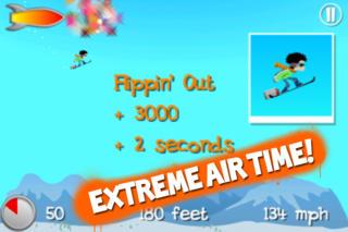 Extreme Tilt screenshot 5