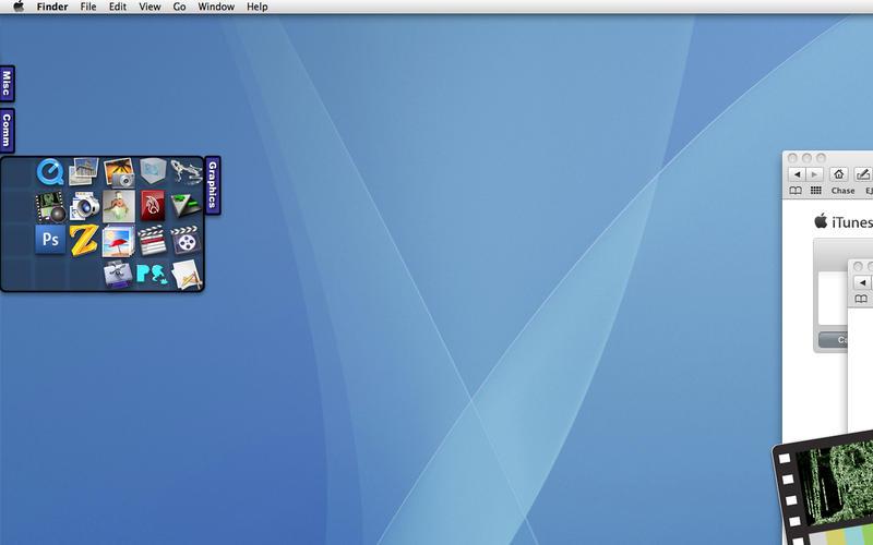 TabMeister screenshot 1