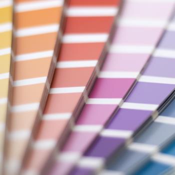 ColorFan HD