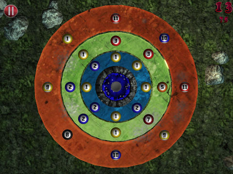 Sumaru screenshot 8