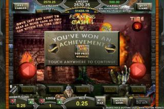 Castle Kingdoms Slots screenshot 4