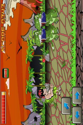 iStone Age screenshot 3