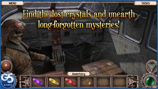 Inbetween Land (Full) screenshot 5