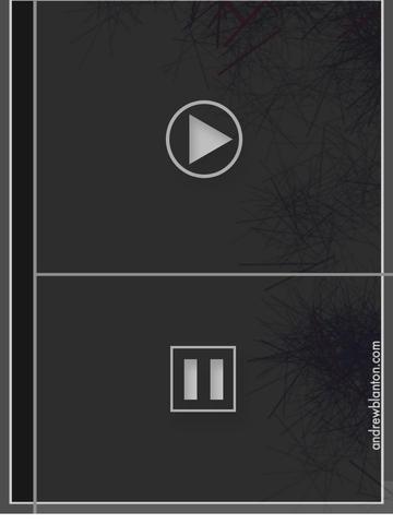StandaloneV1 - náhled