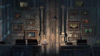 THIEF Companion screenshot 5