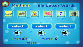 What Word Is It? screenshot 4