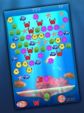 Sea BOOOM! screenshot 10