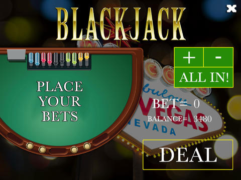 Awesome Slots Machine - Vegas Classic Edition with Prize Wheel, Blackjack & Roulette Games screenshot 7