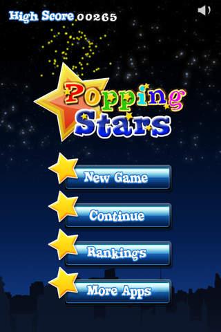 PopStar! HD - náhled