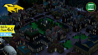 The Spookening screenshot 3