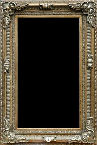 Mirror Pocket screenshot 3