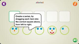 Series 2 screenshot 3