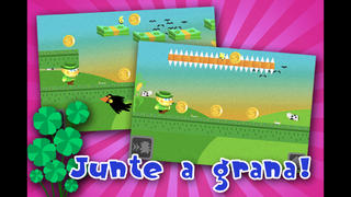 DinDin o Duende screenshot 4
