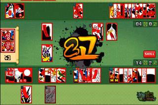 정통맞고2011 screenshot 1