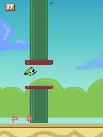 Coo Coo Birdy PRO - Full Version screenshot 6