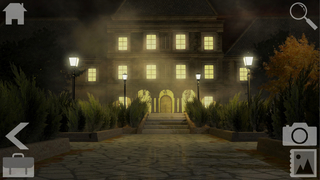 Forever Lost: Episode 3 HD screenshot 3