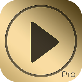 PlayTube Pro Gold: Music player for music app