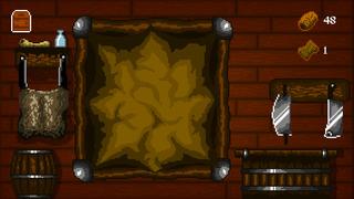 Pocket Hamlet screenshot #3