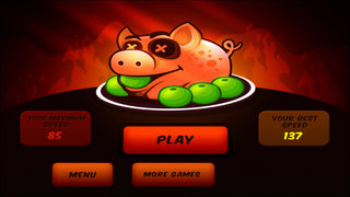 A Pig screenshot 2