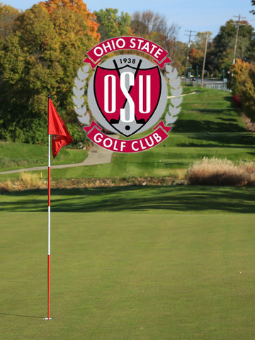Ohio State University Golf Club screenshot 3