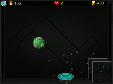 Ball Bouncy screenshot 5