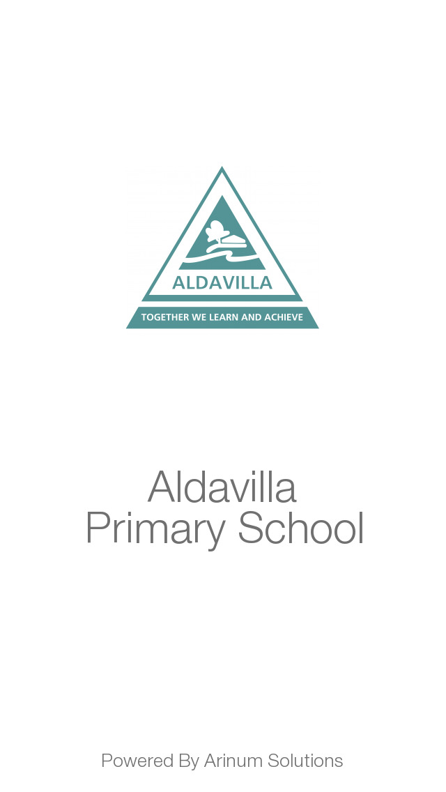 Aldavilla Primary School screenshot 1