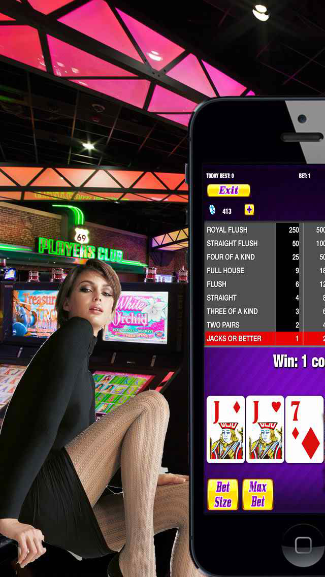 Free strip poker mobile jad games