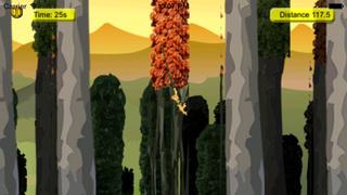 A Jungle Tarzan screenshot 3