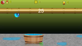 Drops Numbers screenshot 4