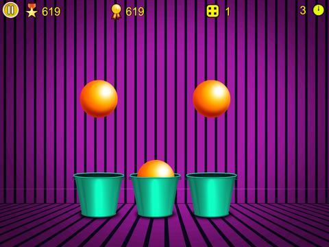 Match Buckets screenshot 8